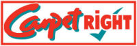 Carpet_right_logo