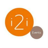 i2i_logo