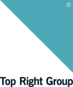 topright_logo